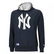 New Era MLB NEW YORK YANKEES Diamond Era Pullover