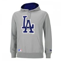 New Era MLB LOS ANGELES DODGERS Diamond Era Pullover