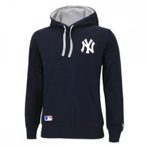 New Era MLB NEW YORK YANKEES Team PO Pullover