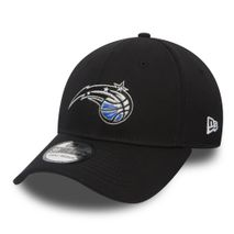 New Era NBA ORLANDO MAGIC  Team 39THIRTY Stretch Fit Cap