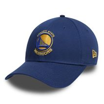 New Era NBA GOLDEN STATE WARRIORS Team 39THIRTY Stretch Fit Cap
