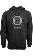 Levelwear NHL BOSTON BRUINS Tonal Core Pullover