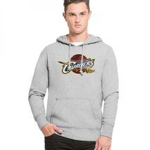 '47 Brand NBA CLEVELAND CAVALIERS Knockaround Headline Sweatshirt