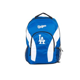Northwest MLB LOS ANGELES DODGERS Draft Day Rucksack – Bild 1