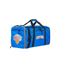 Northwest NBA NEW YORK KNICKS Steal Teambag Sporttasche
