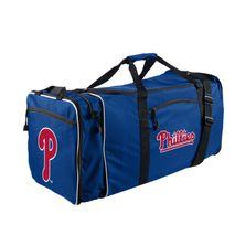 Northwest MLB PHILADELPHIA PHILLIES Steal Teambag Sporttasche