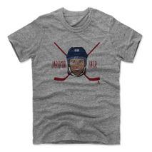 500 Level NHL FLORIDA PANTHERS - Jaromir Jagr CROSSCHECK Premium T-Shirt