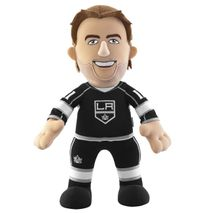 Bleacher Creatures NHL ANZE KOPITAR - Los Angeles Kings Plüschfigur