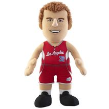 Bleacher Creatures NBA BLAKE GRIFFIN - Los Angeles Clippers Plüschfigur