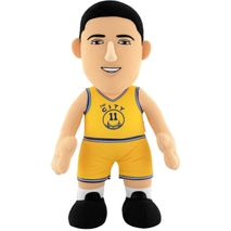 Bleacher Creatures NBA KLAY THOMPSON - Golden State Warriors Plüschfigur