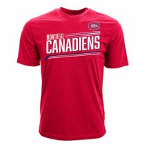 Levelwear NHL CAREY PRICE #31 - Montreal Canadiens Icing Player T-Shirt