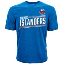 Levelwear NHL JOHN TAVARES #91 - New York Islanders Icing Player T-Shirt