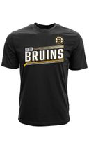 Levelwear NHL PATRICE BERGERON #37 - Boston Bruins Icing Player T-Shirt