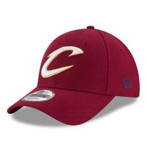 New Era NBA CLEVELAND CAVALIERS The League 9FORTY Game Cap