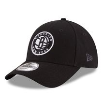 New Era NBA BROOKLYN NETS The League 9FORTY Game Cap