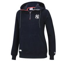 New Era MLB NEW YORK YANKEES Tech Series Pullover