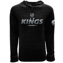 Levelwear NHL LOS ANGELES KINGS Static Pullover