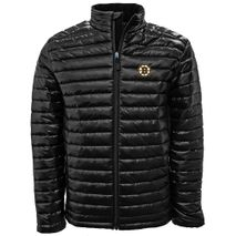 Levelwear NHL BOSTON BRUINS Sphere Daunenjacke