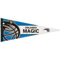 WinCraft NBA ORLANDO MAGIC Premium Wimpel