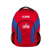 Northwest NBA LOS ANGELES CLIPPERS Draft Day Rucksack