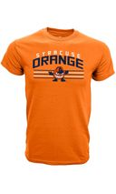 Levelwear NCAA SYRACUSE ORANGE Garrison T-Shirt
