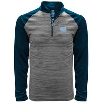 Levelwear NCAA NORTH CAROLINA TAR HEELS Strong Style Vandal Long Sleeve