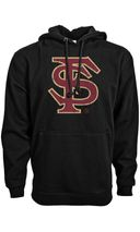Levelwear NCAA FLORIDA STATE SEMINOLES Lineage Pullover