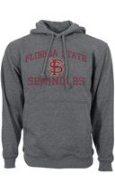 Levelwear NCAA FLORIDA STATE SEMINOLES Commission Pullover
