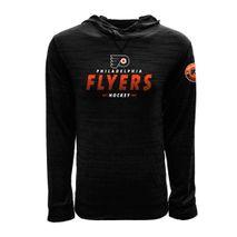 Levelwear NHL PHILADELPHIA FLYERS Static Pullover