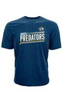 Levelwear NHL NASHVILLE PREDATORS - Pekka Rinne #35 Icing Player T-Shirt