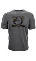 Levelwear NHL ANAHEIM DUCKS Retro T-Shirt