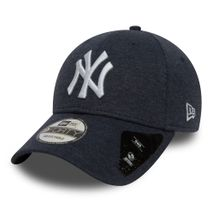 New Era MLB NEW YORK YANKEES Winterised The League Adjustable 9FORTY Cap