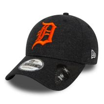 New Era MLB DETROIT TIGERS Winterised The League Adjustable 9FORTY Cap