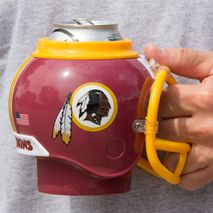 FanMug NFL WASHINGTON REDSKINS Becher Tasse