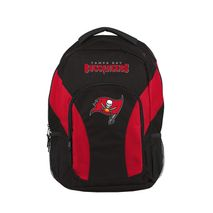 Northwest NFL TAMPA BAY BUCCANEERS Draft Day Rucksack