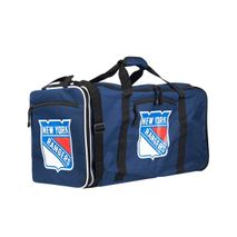 Northwest NHL NEW YORK RANGERS Steal Teambag Sporttasche