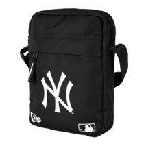 New Era MLB NEW YORK YANKEES Side Bag Umhängetasche