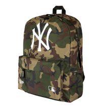 New Era MLB NEW YORK YANKEES Stadium Backpack Rucksack