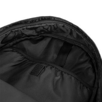 New Era NFL OAKLAND RAIDERS Light Backpack Rucksack – Bild 2