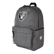 New Era NFL OAKLAND RAIDERS Light Backpack Rucksack
