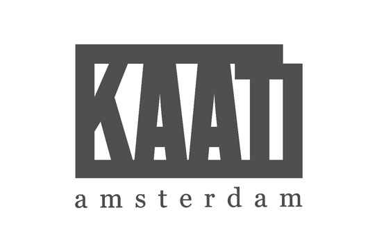 KAAT Amsterdam