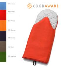 Cookaware Grillhandschuh mit Teflonbeschichtung