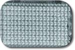 Schalter-Symbol neutral Schalter-Symbol