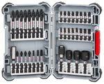 Bit-Set 33St Magnethalter 11xPH 7xPZ 14xTX mit Magnethalter 1xSchlitz