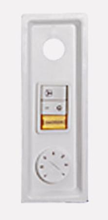 Integrierter Raumtemperaturregler IRT 13 Z