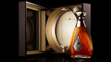 JOHN WALKER & SONS ODYSSEY - Blended Scotch Whisky 40%Vol. 1x0,7L – Bild 1