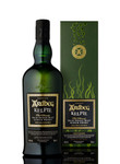 ARDBEG KELPIE Limited Edition 2017 -  46% Vol 1x0,7L Single Islay Malt Scotch Whisky