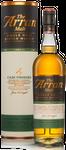 THE ARRAN - SAUTERNES CASK FINISH - 50% Vol 1x0,7L Single Malt Scotch Whisky