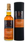 GLENLIVET VINTAGE 2007 10y Sherry Cask  48,1%Vol. 1x0,7L - Signatory Vintage Small Batch Edition No.1 001
