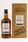 GLEN ELS - Five - Non Woodsmoked MALAGA CASK - Rare&Special - Harzer Single Malt Whisky 45,2% 1x0,70L